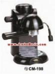Mesin Kopi – Alat Penggiling Kopi – Coffee Machine Coffee Grinder