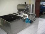 Vacuum Frying Siap Dikirim Ke Magelang Jawa Tengah