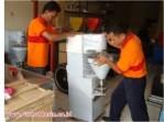 Mesin Usaha Bakso Di Makasar dan Pengiriman Pencetak Bakso Manado