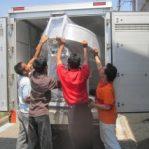 Mesin GRANULATOR | Mesin Pembuat Butiran Pelet Ikan