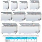 Commercial Refrigerator | Freezer | Chest Freezer | Low Tempt.Freezer | Up Right Glass Door Freezer | Up Right Freezer | Sliding Curve Glass Freezer | Sliding Flat Glass Freezer