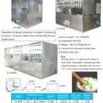 Commercial Ice Cube Machine | Tube Ice Machine | Commercial Ice Block Machine