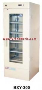 Alat Penyimpan Darah | Lemari Es Penyimpan Darah | Blood Bank Refrigerator