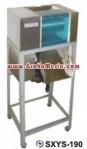 Coconut Grader | Alat Pemarut Kelapa | Mesin Pemarut Kelapa