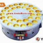 Alat Pembuat Kue dan Dorayaki | Dorayaki Baker