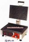 Electrical Contatc Grill | Alat Panggang Roti | Alat Pemanggang Roti