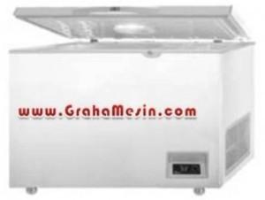 Alat Simpan Medis | Alat Simpan Produk Medis | Medical Refrigerator