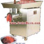 Mesin Penggiling Daging | Mesin Penghalus Daging | Meat Grinder
