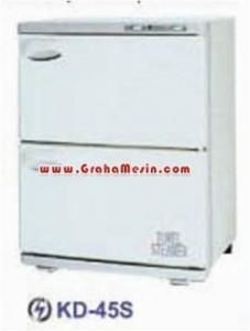 Warmer | Alat Penghangat Handuk | Alat Memanaskan Handuk