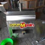 Mesin Penggoreng Kopi | Pengering Biji Kopi