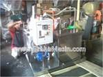 Mesin Evaporator Vacuum | Mesin Sari Buah Bubuk Alat Pengurang Kadar Air
