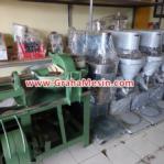 Toko Mesin UKM Jual Alat Mesin Usaha Kecil Menengah Jawa Timur