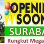 Graha Mesin Surabaya Toko Mesin Di Surabaya Jawa Timur Jatim