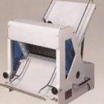Mesin Bread Slicer | Alat Pemotong Roti | Mesin Slicer Roti