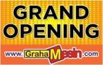 Grand Opening Graha Mesin Surabaya | Toko Mesin Surabaya