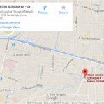 Alamat Toko Mesin Surabaya | Graha Mesin Surabaya Jawa Timur