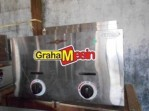 Alat Deep Fryer | Mesin Penggorengan Deep Fryer | Mesin Penggoreng Daging