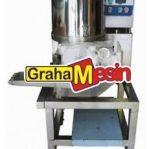 Mesin Pencetak Nugget | Alat Cetak Daging Nugget | Mesin Nugget Import