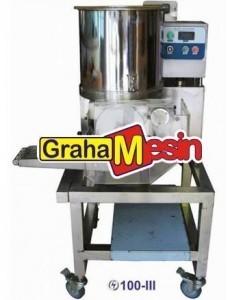 Mesin Pencetak Nugget   Alat Cetak Daging Nugget   Mesin Nugget Import