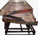 Jual Mesin Pengayak Serbuk Cepat / Mesin Pengayak Tepung