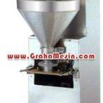 Mesin Pencetak Baso Sapi Murah / Harga Jual mesin Produksi Bakso