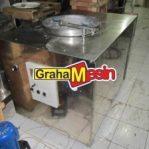 Mesin Pendingin Cepat Santan Kelapa | Mesin Pendingin Santan VCO | Mesin Minyak VCO