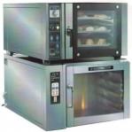 Mesin Pemanggang Roti – Convection Oven Roti