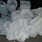 Mesin Es Tube Pembuat Es Kristal Pabrik Ice Tube Maker Indonesia